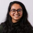Meghana Ravikumar