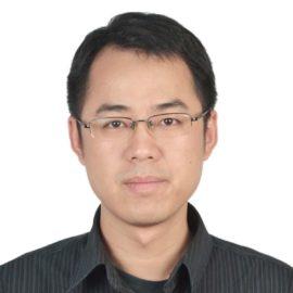 Peng Wang