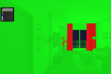 realistic-rendering-shading-models (2)