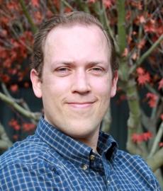 Brian Van Essen