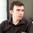 Fedor Ignatov