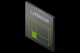 cutensor-icon-4x