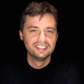 Erik Bohnhorst