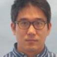 Joohwan Kim