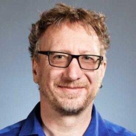 Ken Museth