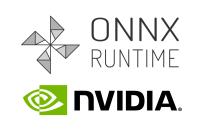 onnx-runtime