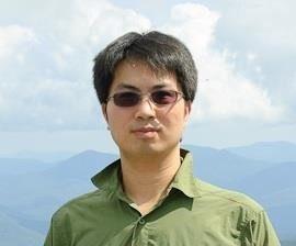 Gaoyan Xie