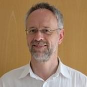 Andreas Süßenbach