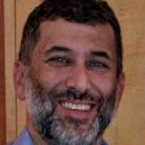 Bob Bakh