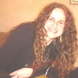 Vanessa Braunstein