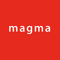 Magma Solutions