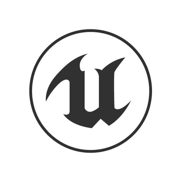 Unreal Engine | NVIDIA Developer