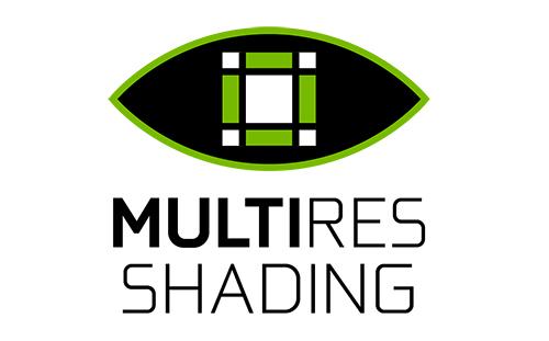 VRWorks Support for Unity Now Available | NVIDIA Developer