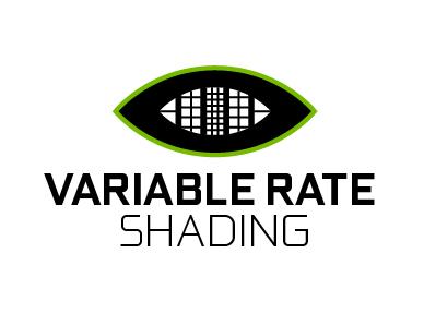 NVIDIA VRWorks™ | NVIDIA Developer