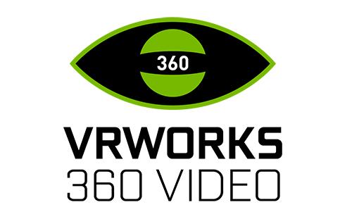 VRWorks - 360 Video | NVIDIA Developer