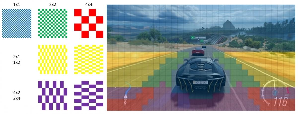 vrs_grids_car.jpg