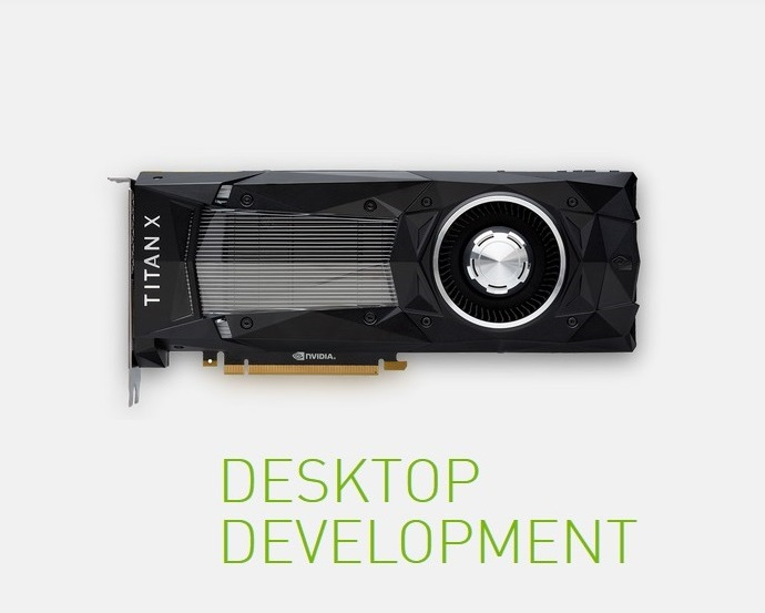 super popular 931aa 74953 CUDA serves as a common platform across all NVIDIA GPU families so you can  deploy and scale your application across GPU configurations.