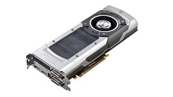 Nvidia Geforce G210m Download Stats