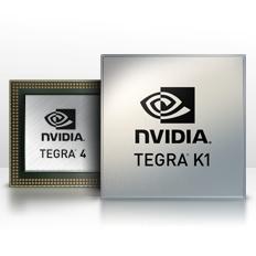 Tutorial CUDA] Nvidia GPU: CUDA Compute Capability