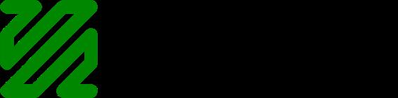 FFmpeg / libav | NVIDIA Developer