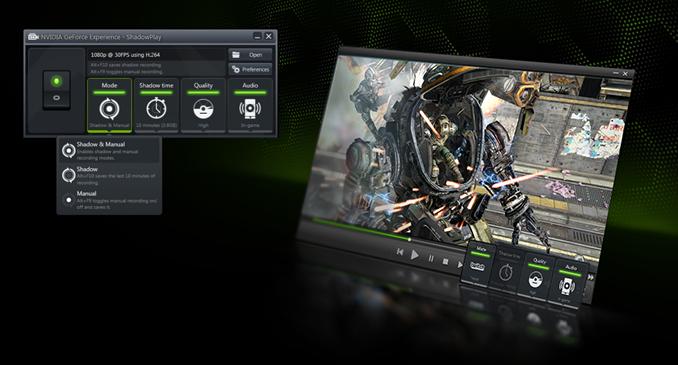 NVIDIA SDK: What's New | NVIDIA Developer