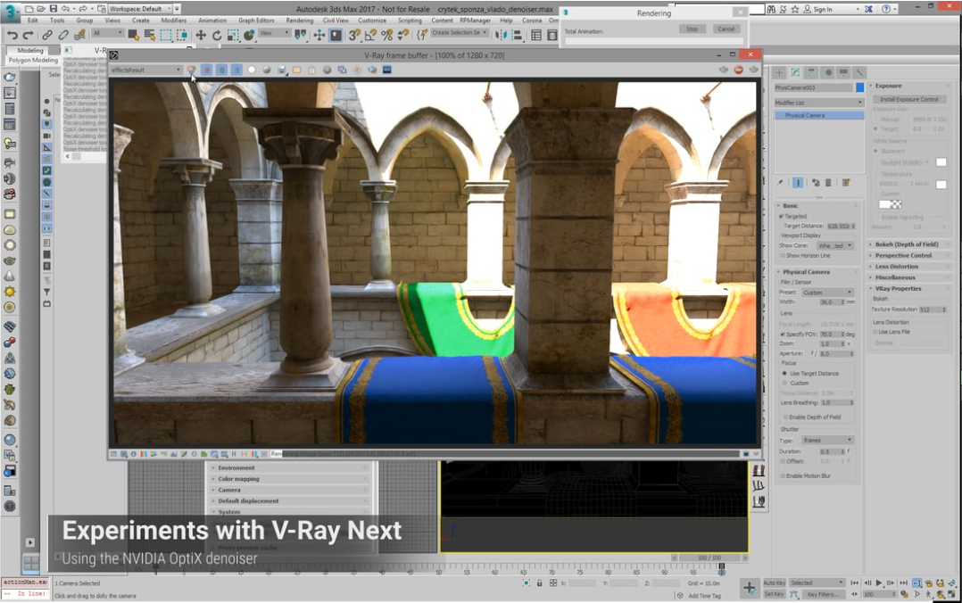 Maya Visual Effects The Innovators Guide Pdf