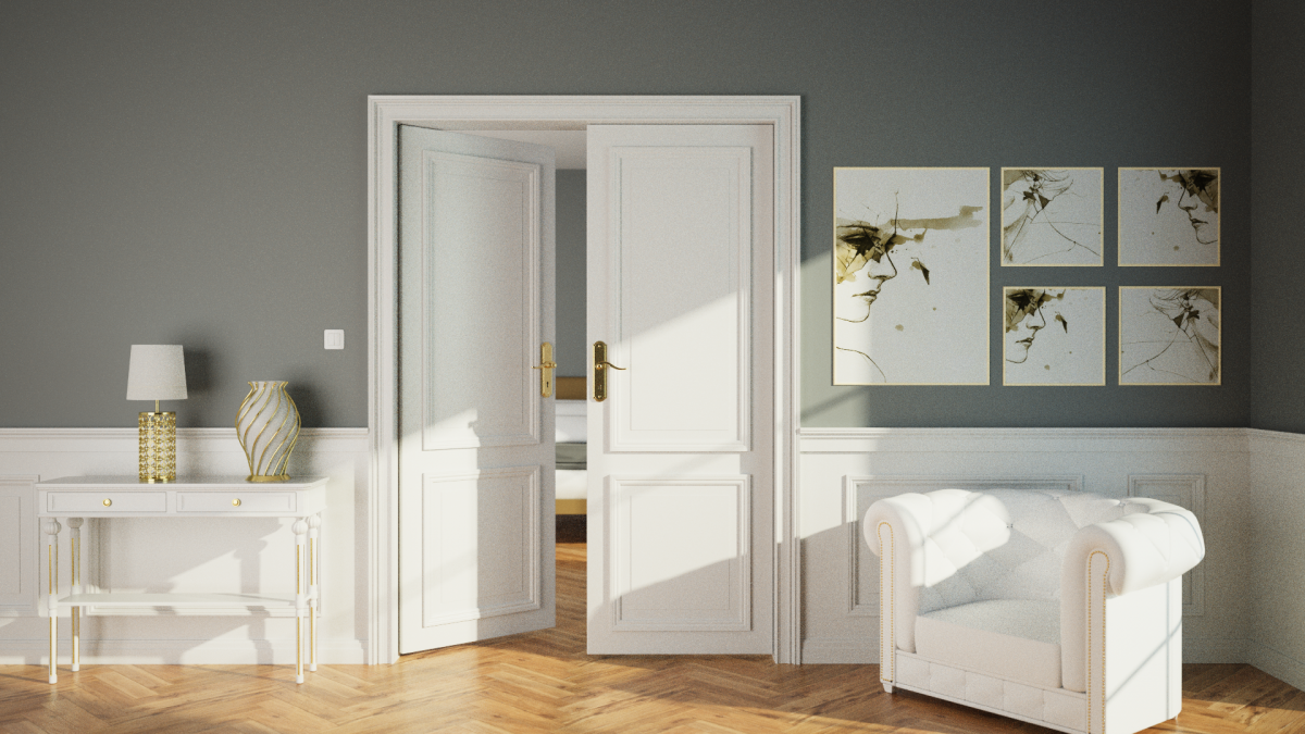 Nvidia Optix Ray Tracing Engine Developer Filethree Ic Circuit Chipsjpg Wikimedia Commons Users Can Take Advantage Of This Optimized Workflow Creating Out The Box Stunning Photorealistic Images In A Fraction Previous