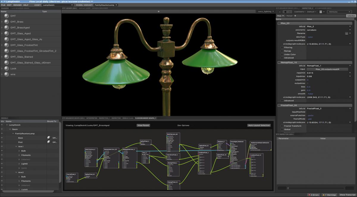 NVIDIA OptiX™ Ray Tracing Engine | NVIDIA Developer