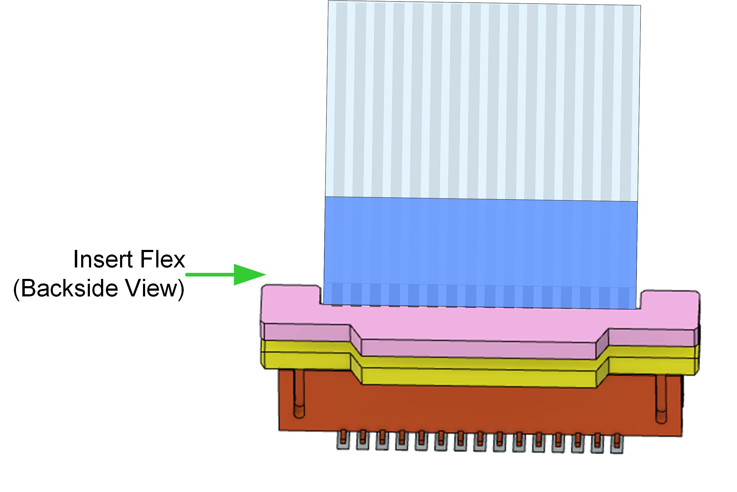 Camera_Module_Installation_Insert_Flex_Backside_View