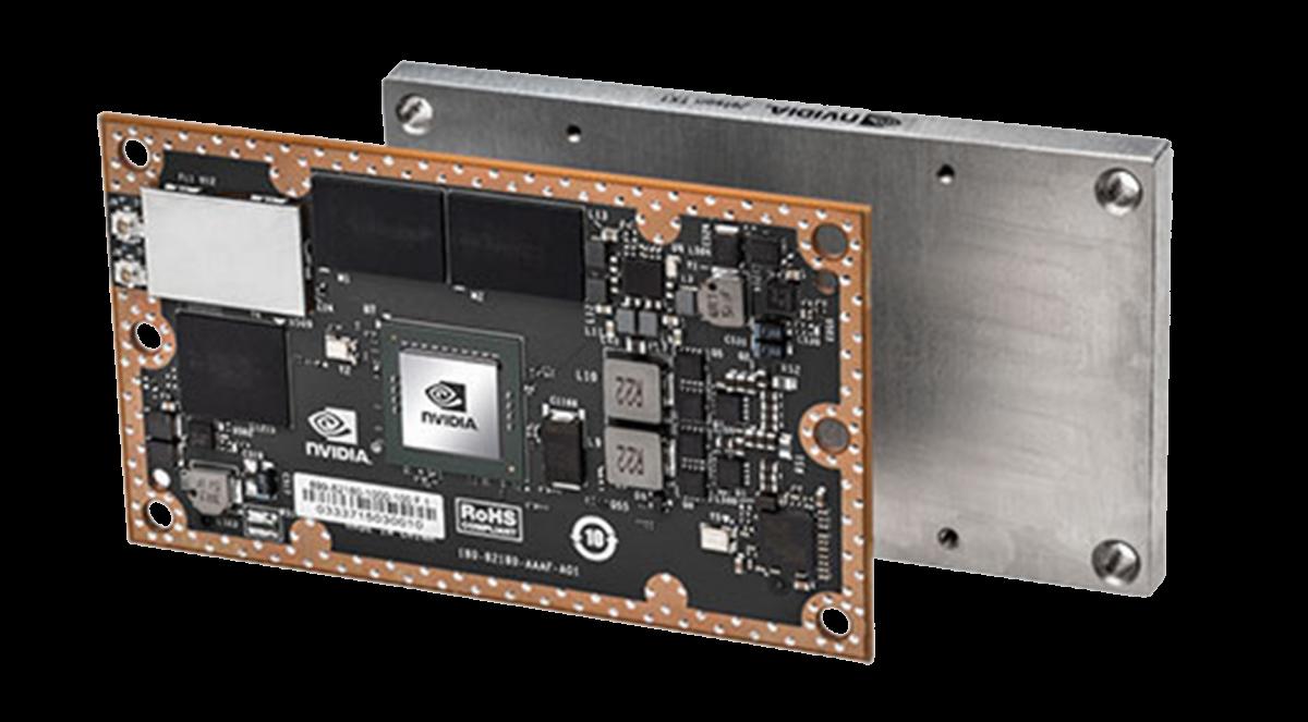 Nvidia jetson tx1 module price