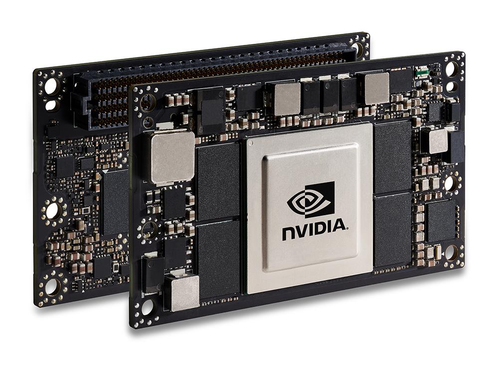 Jetson TX2 4GB Module   NVIDIA Developer