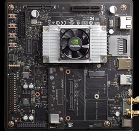 Getting Started | NVIDIA Developer