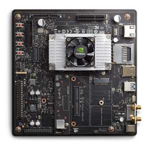 Buy the Latest Jetson Products | NVIDIA Developer