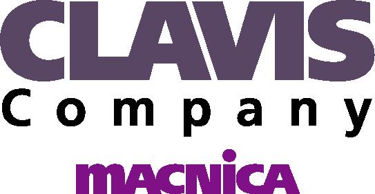 Macnica Clavis Company