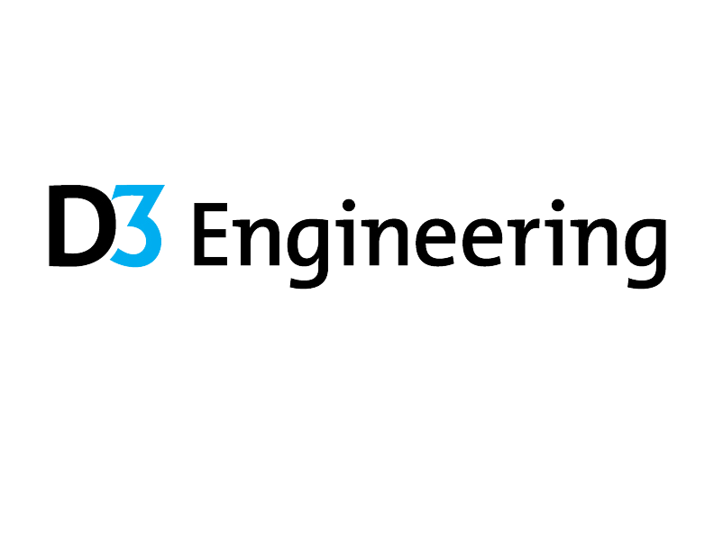 D3 Engineering