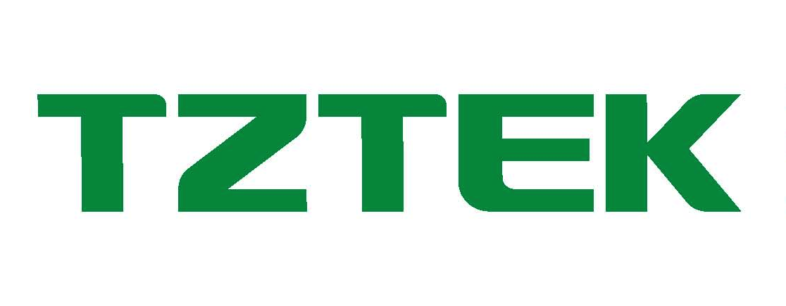 TZTEK