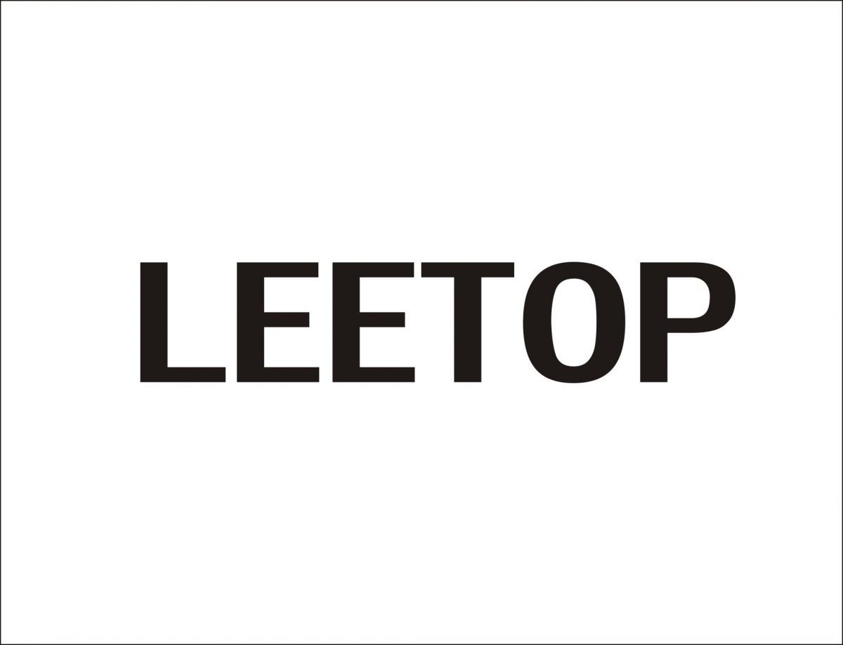 LeeTop