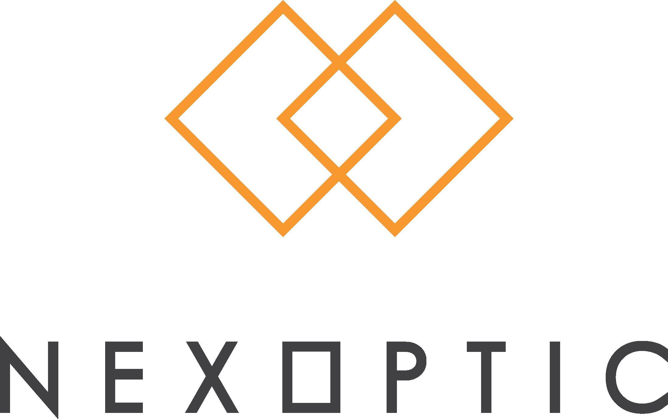NexOptic