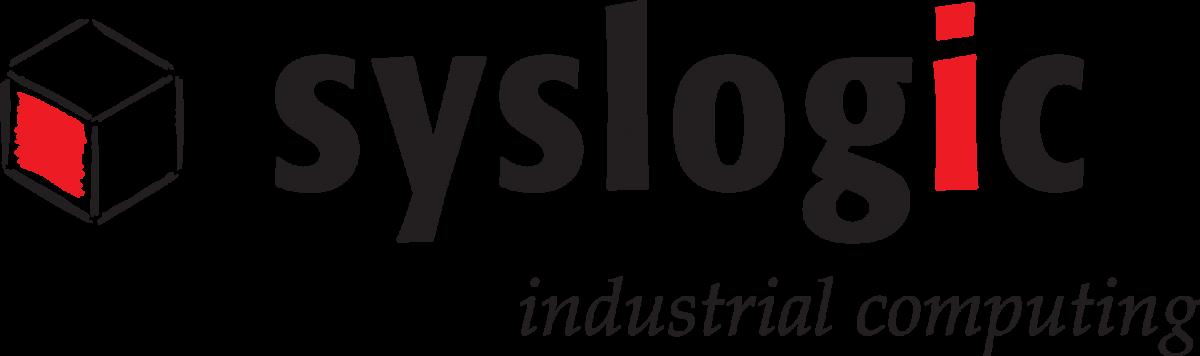 Syslogic