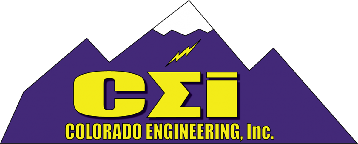 Colorado Engineering (CEI)