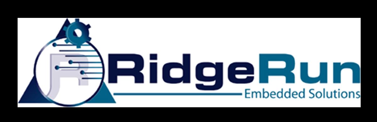 RidgeRun