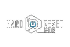 The NVIDIA Indie Spotlight Game Developer Program | NVIDIA