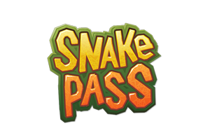 download snake pass for android
