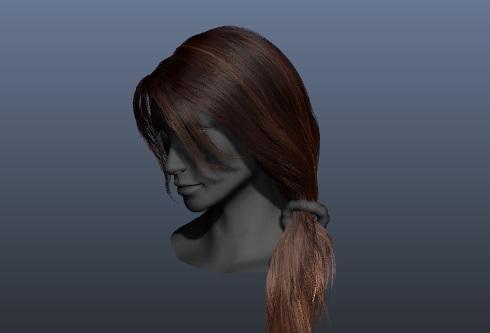 hairworks 1 1 release nvidia developer
