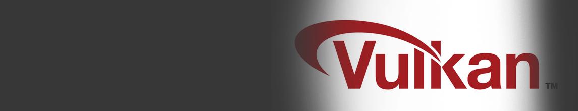 ' ' from the web at 'https://developer.nvidia.com/sites/default/files/akamai/gameworks/images/Vulkan_Banner.jpg'