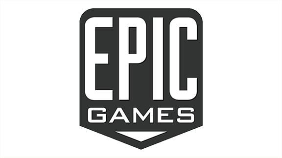 GameWorks Showcase | NVIDIA Developer