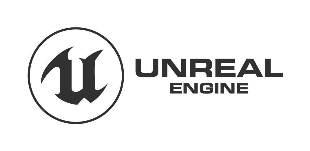 Unreal Engine | NVIDIA Developer