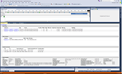 Nsight Visual Studio Edition Videos   NVIDIA Developer