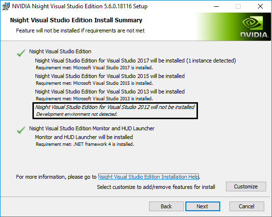 download visual studio 2012 express edition for windows 7 64 bit