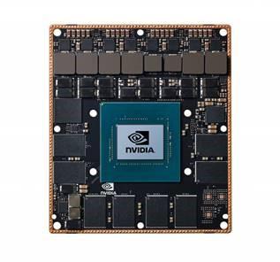 CUDA GPUs   NVIDIA Developer